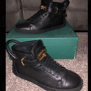 Men's BUSCEMI Sneakers